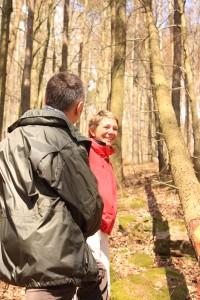 Natur-Coaching; Coaching; Mentaltraining; Workshops; Seminare; Persönlichkeitsentwicklung; Auszeit