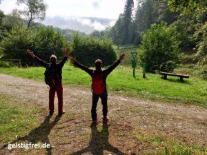 Coaching, Mentaltraining, Kloster; Auszeit